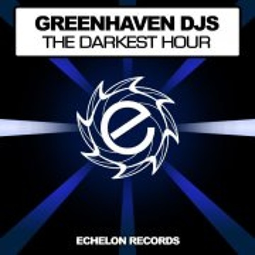 The Darkest Hour (Preview)
