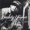 100 - DADDY YANKEE (SALUD Y VIDA ) (DJ ZEBAX) 2011 FACEBOOK Portada del disco