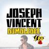 Bumble Bee - Joseph Vincent