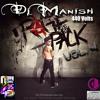 Lak 28 Kudi Da (Official Remix Dj Manish) [www.DJMaza.com]