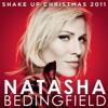 Natasha Bedingfield - Shake Up Christmas (Coca Cola 2011-2012)