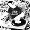 Shakera Feat Pitbul - Rabiosa- DJ.PhoN OVerMiX