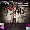 Umrao Jaan (Sufi Manzeera Mix Dj Manish Dj Pankaj) [www.DJMaza.com]