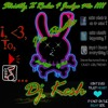 Tamil Non Stop Urumi Melam Mix(Birthday Special) Mix By Dj Kesh