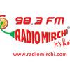 HS 14 - RJ Prameesh & RJ Param on Radio Mirchi 98.3 FM. It's Hot!