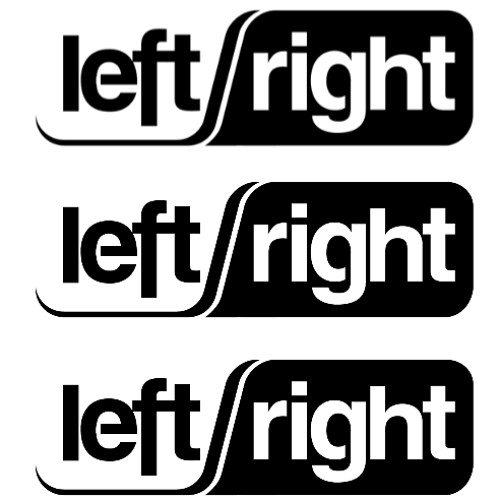 Left/Right 2011 Previews