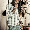 Mavado ft. Gyptian Settle Down Remix Be Deejay Di Smoke {Overproof Riddim} Aug 2011