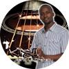 Wewe Ni Bwana by Kish feat Marion Shako