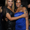 Mary J. Blige Love A Woman (Ft. Beyonce) Dj Duff Bounce Mixx