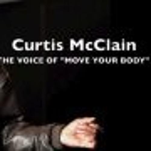 Curt Mcclain radio snippet