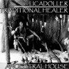 Licadoller (Pepe tribal mix) - Traditional Healer
