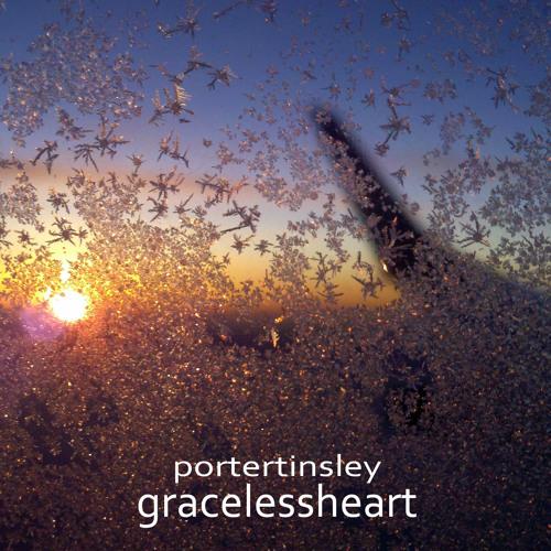 GracelessHeart