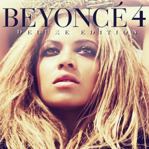 Beyonce Dance For You (CartelMusicRemix) HotRod Ft Dj Sliink