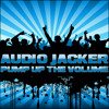 Audio Jacker - Cut The Mid Range (Original Mix)