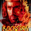 Rockstar-Nadan parindey (rad start demo) mp3