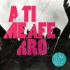 A Ti Me Aferro - Aviva Fest Band
