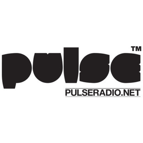 PULSE RADIO// kim ann foxman dj set 2012