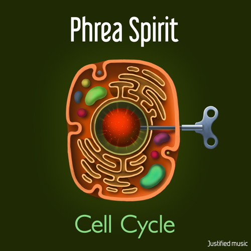 Phrea Spirit - Cell Cycle