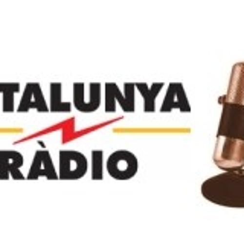 CatRadio - Sentits
