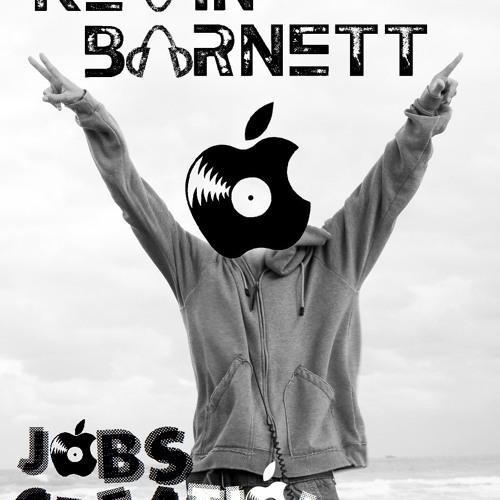 Kevin Barnett - JOBS Creation (Steve Jobs Dedication)