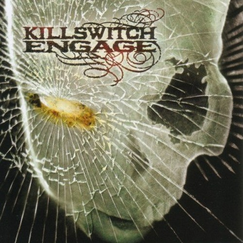 Arms Of Sorrow (Killswitch Engage Cover)
