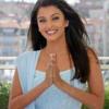 Dj oussama mix india 2012