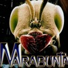 AMENOFIS EL CENOBITA -LA MARABUNTA FT BUDA(DE 2D2)