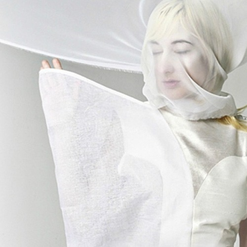 zola jesus : in your nature