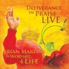 Deliverance In Praise