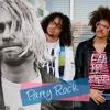 Nirvana vs LMFAO - Smells like Party Rock (Felipe Santos Mashup)