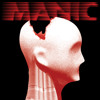 Azari & III - Manic ( Alex Nagshineh remix) FREE DOWNLOAD