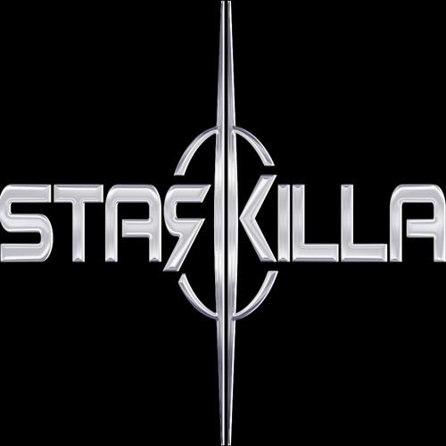 STAR KILLA - U GOT MY (ORIGINAL MIX)