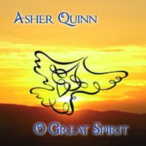 O great spirit (Bismillah)
