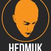 Biome - Hedmuk Exclusive Mix - hedmuk.blogspot.com