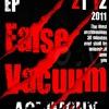 Dark & Blissful (Promo Track - EP False Vacuum)