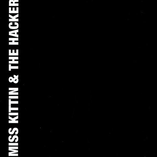 "2007: Miss Kittin & The Hacker - Hometown EP: B. ""Dimanche"""