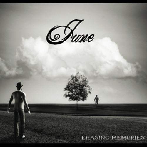 June - Requiem.mp3
