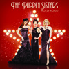 The Puppini Sisters - I Feel Pretty (Clip)