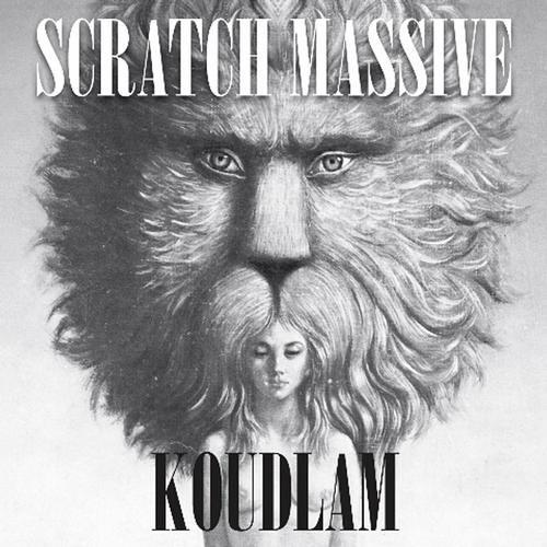 Scratch Massive - Waiting For A Sign Feat Koudlam - Sex Schon Remix