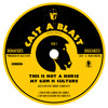 Jazz K Lipa feat. Soom T / Rude Hi-Fi - This is not a Horse / My Gun is Culture (Promo Preview)