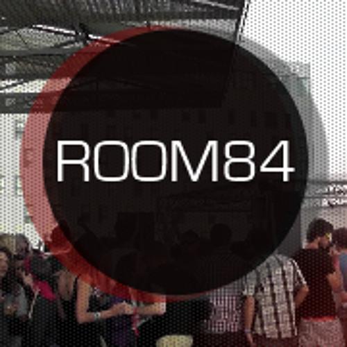 ROOM84