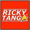 Kia My neck my back (Lick it) Ricky Tang DIRTY Dubstep Remix