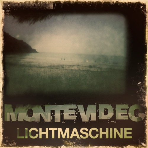 Montevideo - 100 free downloads!