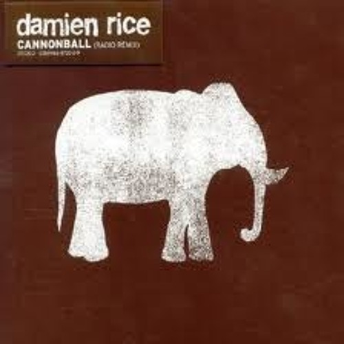 Cannonball mp3 download damien rice.