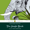 Rudyard Kipling The Jungle Book Audiobook Extract Read By Tony Robinson Mp3