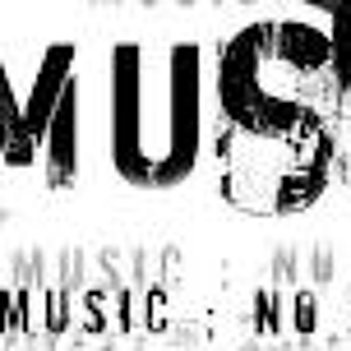 Music (Musical Box) (Preview)