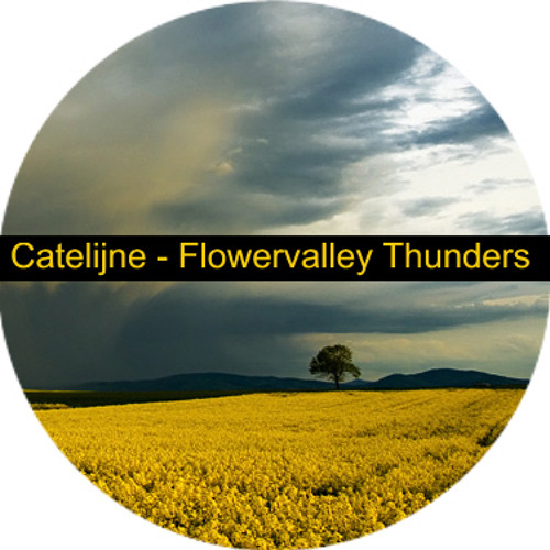 Flowervalley Thunders [FREE DL with 'buy track']