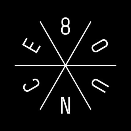 Headshotboyz - Sweet Cabbages (Polyklinik Remix) [Preview]