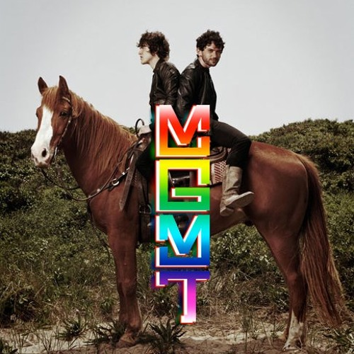 hot love drama // mgmt [as the management]