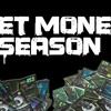 This is the Season - Jay (GMS)